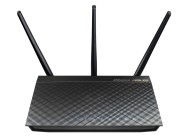 Asus 80211ac router