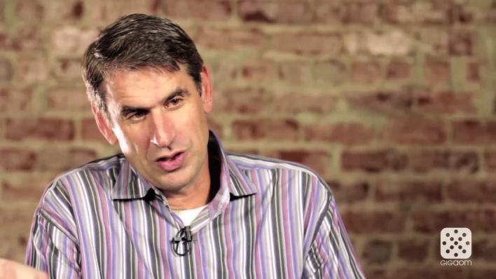 Benchmark's Bill Gurley on surviving downturns thumbnail