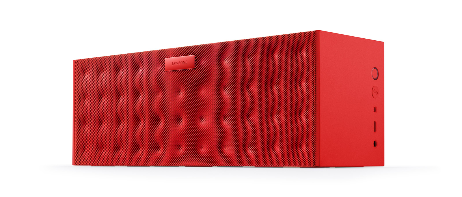 Intel media's retail efforts are driven by the dsame guy who brought Jawbone's Jambox to Best Buy and Walmart.