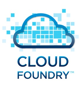 Cloud Foundry faces fear of forking