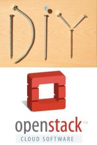 DIY_OpenStack