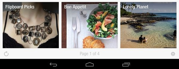 flipboard-android