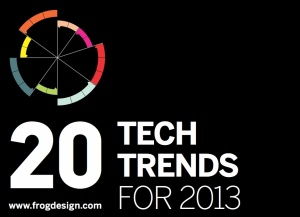 frogtechtrends