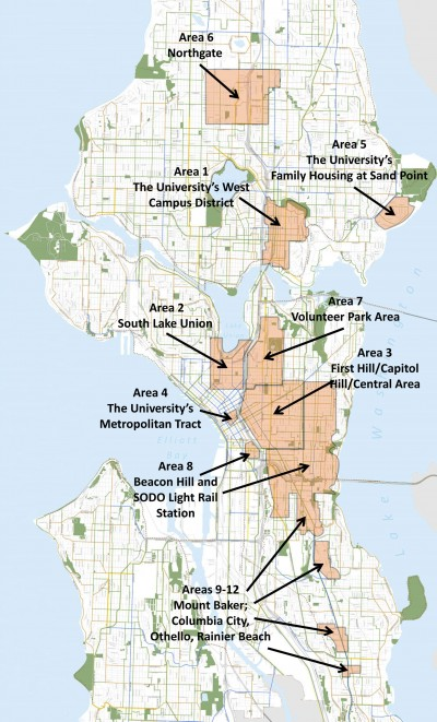 GB2-Seattle-Coverage-Areas-400x661