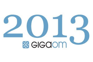 GigaOM Holiday Package Logo USE THIS ONE