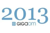 gigaom-2013-v-3-copy