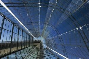 GlassPoint 1