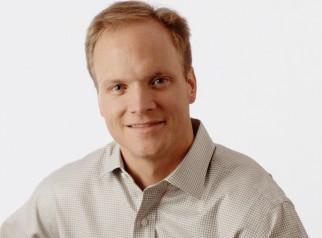 Costanoa Venture Founder Greg Sands