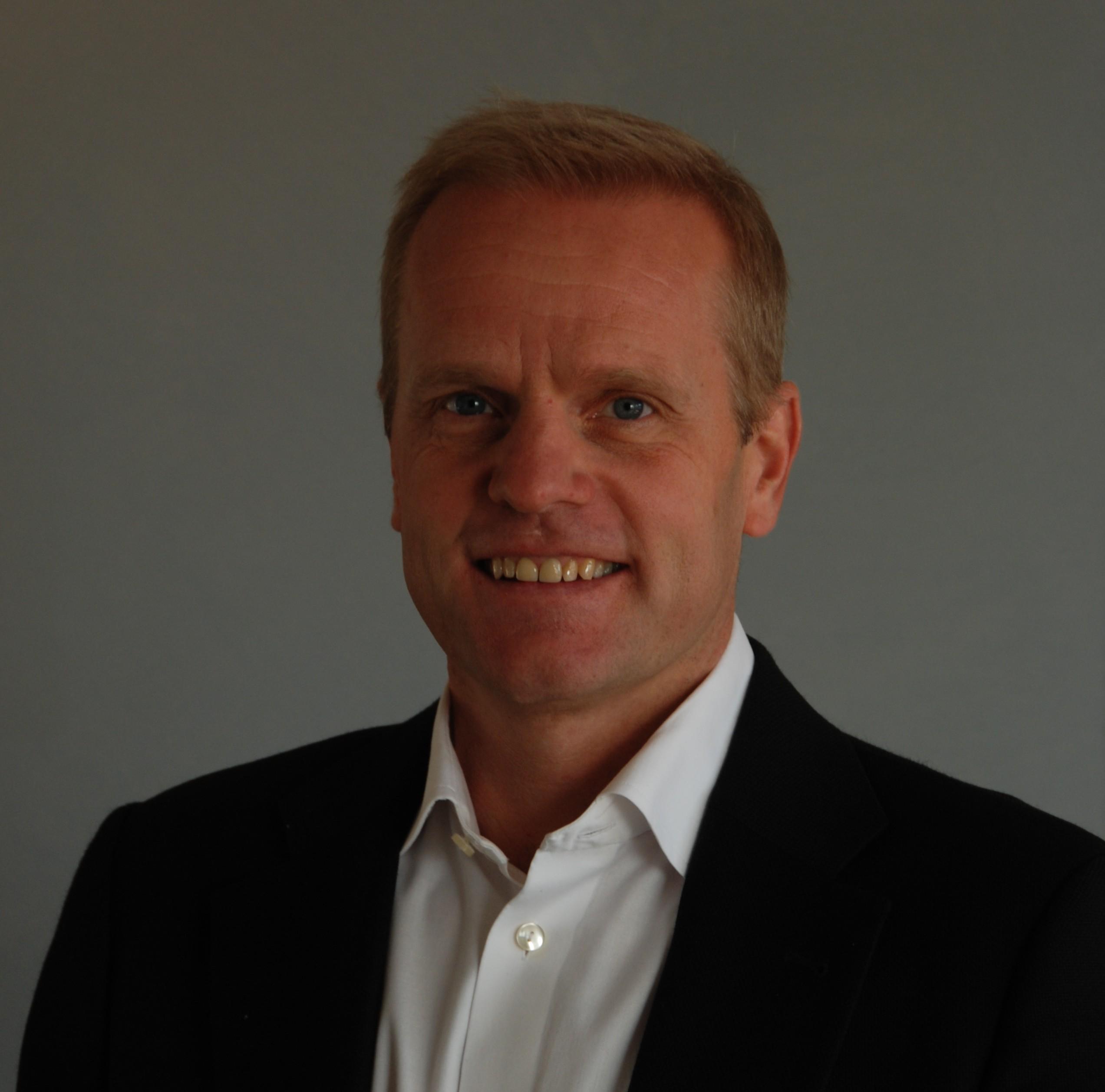 Jan Färjh