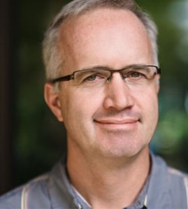 Sendgrid CEO Jim Franklin