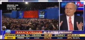 Karl Rove election night screenshot