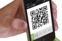 LevelUp, mobile payments