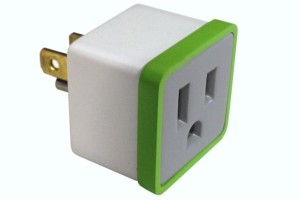 MeterPlug