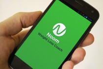 Noom, fitness app, Noom Weight Loss Coach