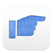 poke logo