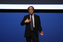 ray kurzweil futurist the singularity