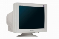 samsung_syncmaster_750s_white_17_crt_monitor_19102152