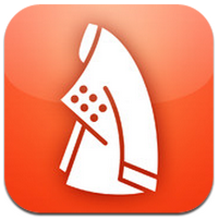 Chefs Feed App Icon