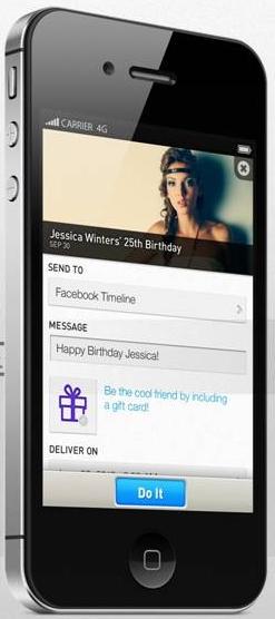 Screenshot App 3