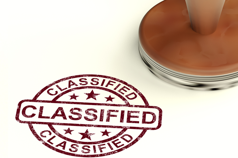 Classified-cropped