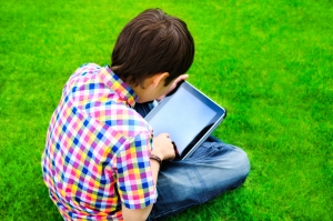 Child tween kid tablet 4G