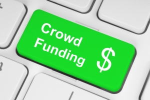 Google launches Contributor a crowdfunding tool for publishers Tech News and Analysis