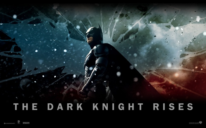 the_dark_knight_rises_official-1280x800