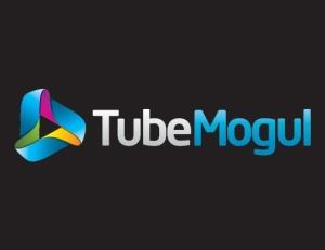 logo_color_reverse