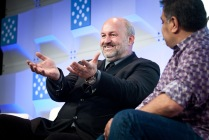 Structure 2012: Werner Vogels - CTO and VP, Amazon