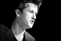 Network 2011 - Aaron Levie - Co-Founder and CEO, Box