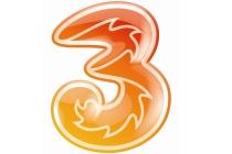 3 Austria logo