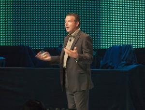 Tod Nielsen