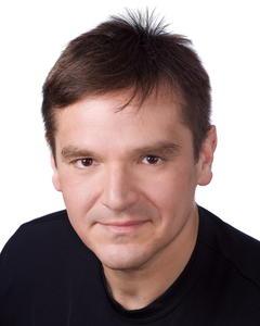 Mirantis CEO Adrian Ionel