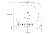 apple tv fcc filing
