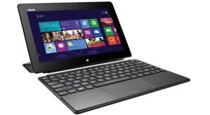 Asus VivoTab Smart Tablet