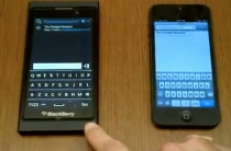 bb10-iphone5