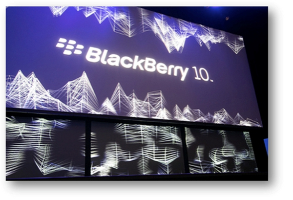 blackberry-10-launch-banner