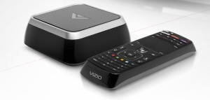 Google TV devices apparently already support part of DIAL, and a number of high-profile CE makers are ready add their support as well.