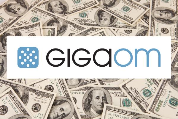 GigaOM-cash