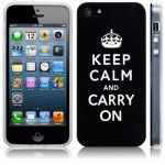 IPHONE_5_BLACK_KEEP_CALM_AND_CARRY_ON_IMAGE_CASE__05512.1351590789.150.150