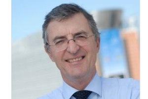 John Vassalo, Microsoft