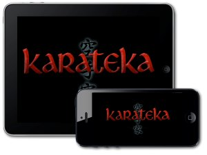 Karateka 1