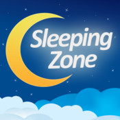 Sleeping Zone