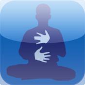 yogicbreath
