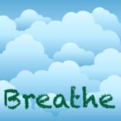 breath&relax