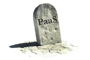 paas-tombstone