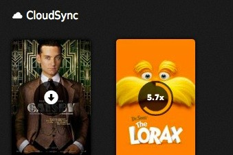 plex cloudsync featured