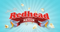 redhead nation featured