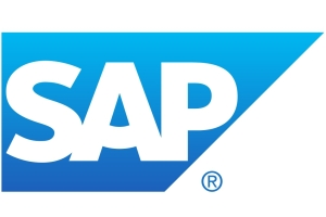 SAP_2011_logo