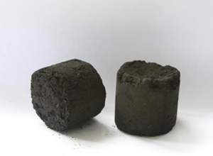 Agriwaste Charcoal